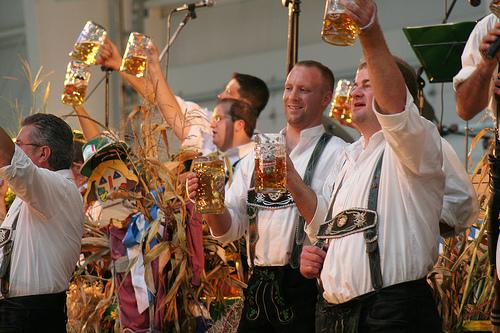[Image: Oktoberfest_a.jpg]